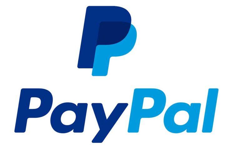 PayPal și Mastercard extind serviciul de transfer de bani instant în Europa și Singapore