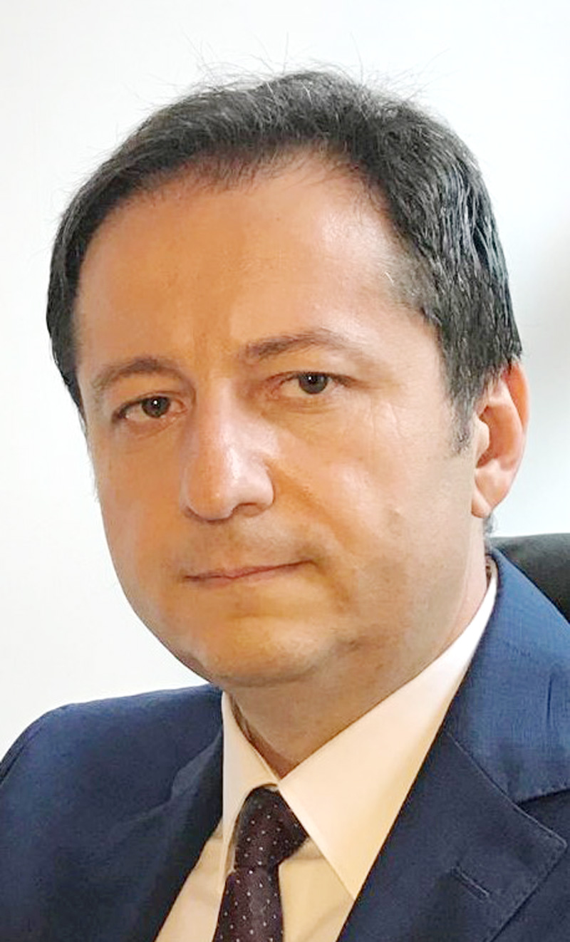 Dan Armeanu (ASF): Pandemia Covid-19 – Impact scăzut asupra sistemului de pensii private