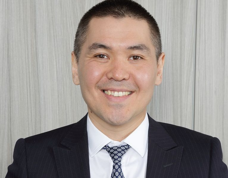 Citi îl numește pe Daniyar Akiyanov în rolul de Treasury and Trade Solutions Head pentru România