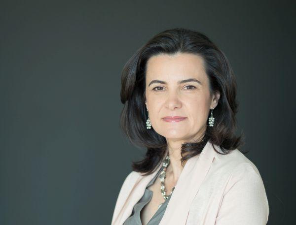 Clienții cu venituri recurente duc la creșterea cu 16% a surselor atrase de către ING Bank România