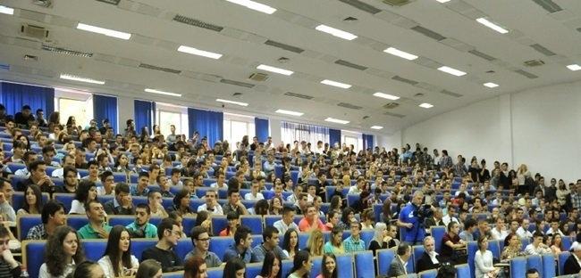 Peste 1.000 de studenți, la seminariile de educație financiară ale ASF