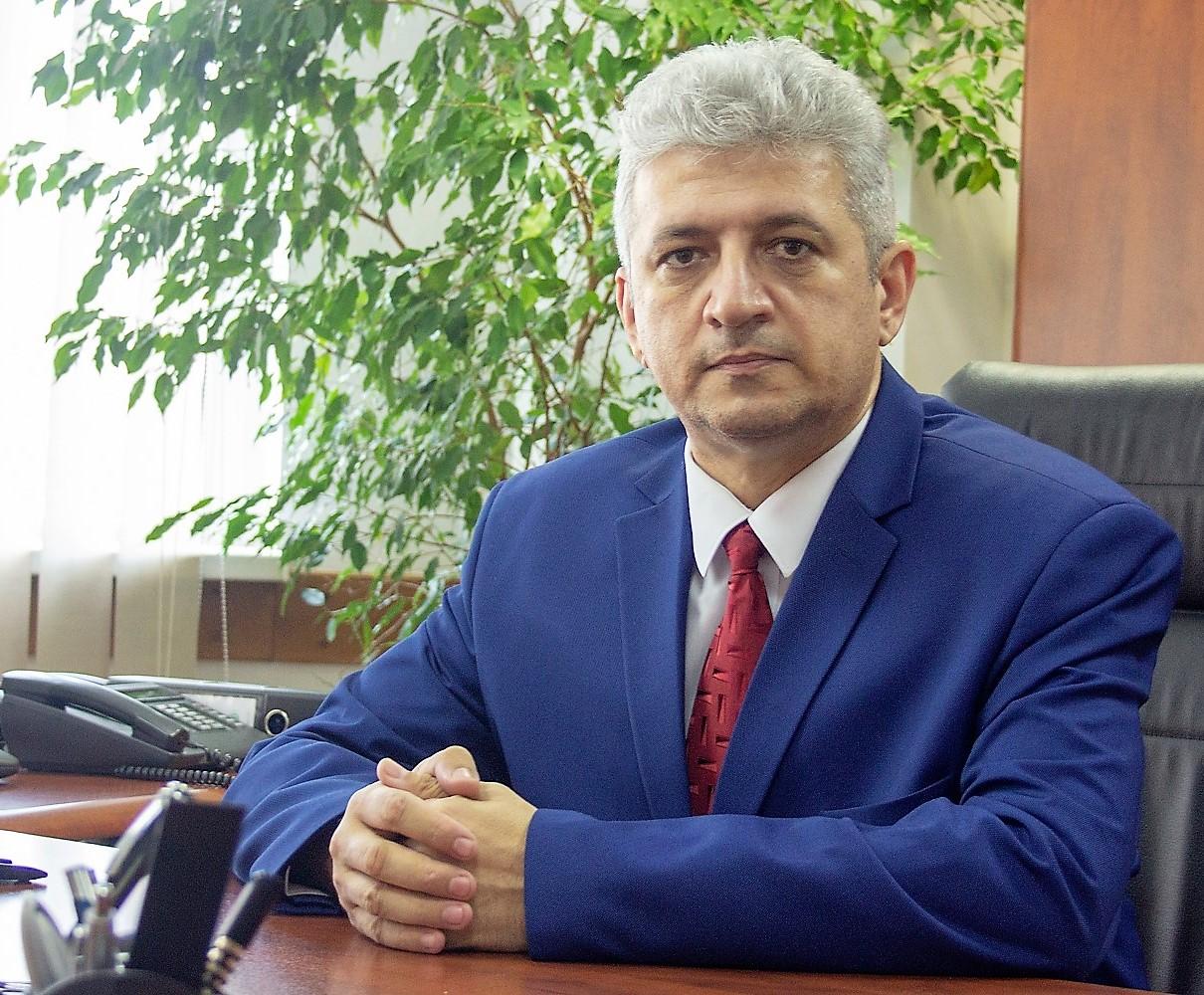 Gabriel Grădinescu (ASF): Investițiile prin internet, un obstacol depășit !