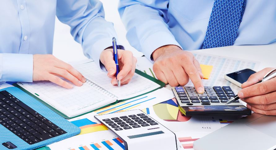 Cifra de afaceri a industriei de business services din România este de 4,5 miliarde euro