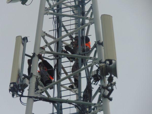Electrogrup dezvoltă, în premieră, o rețea 5G pe teritoriul Olandei