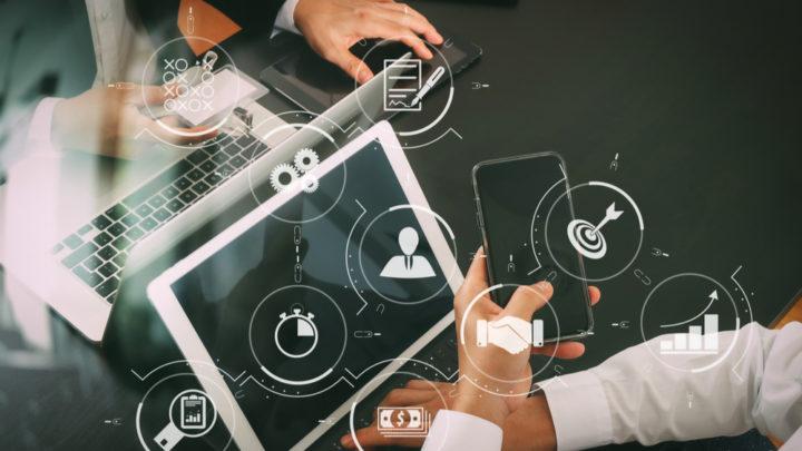 Cea mai simplă soluție de a investi în startup-uri: Human Finance lansează SeedBlink