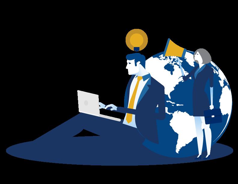 Studiu BestJobs și Boston Consulting Group: Doi din trei români sunt dispuși să o ia de la zero în carieră, ca răspuns al schimbărilor tehnologice