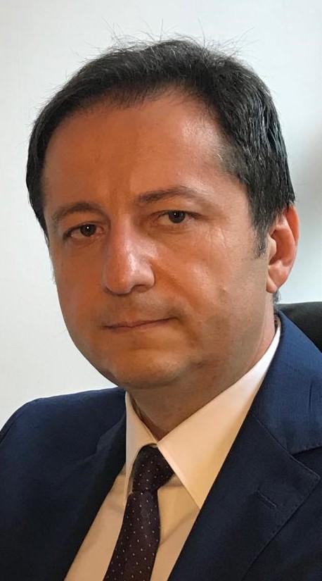 """Dan Armeanu (ASF): Prin legea privind pensiile ocupaționale am pus bazele """"Pilonului IV"""" de pensii în România"""