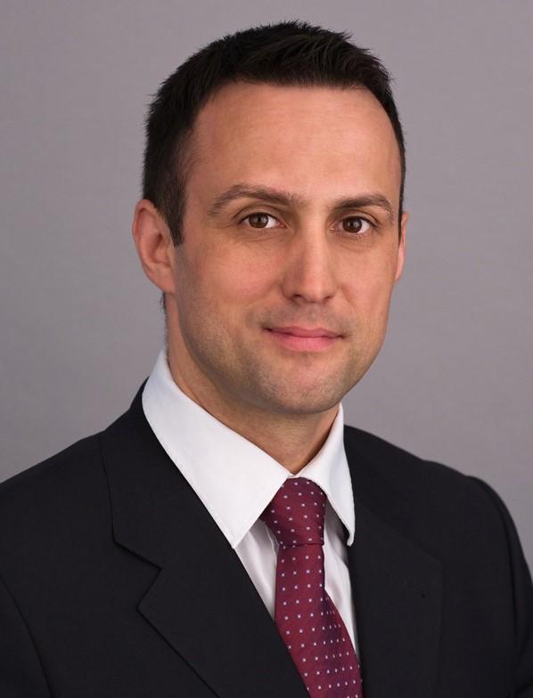 Valentin Ionescu (ASF): Piața financiară non-bancară din România are anticorpi pentru COVID-19