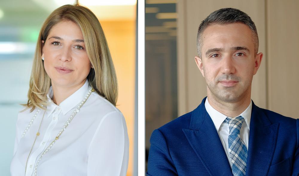 Echipa de litigii din cadrul Reff & Asociații a reprezentat cu succes constructorul spaniol Viales într-un arbitraj comercial internațional privind un proiect de infrastructură rutieră