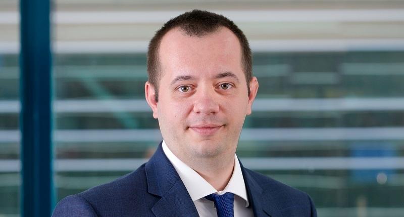 AGA Asociației Române a Băncilor a votat noua componență a Consiliului Director: Bogdan Neacşu a devenit preşedinte