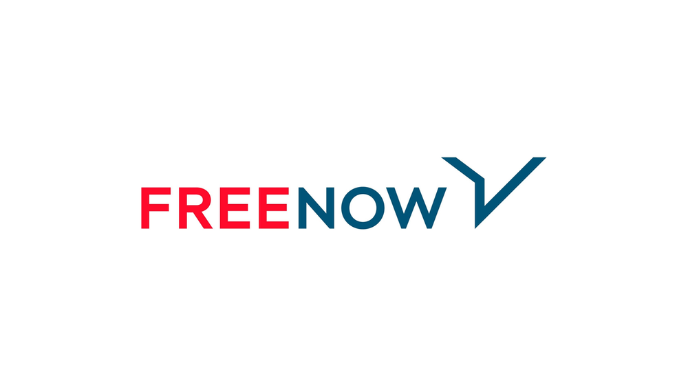 FREE NOW a obținut aviz tehnic permanent pentru ridesharing de la Ministerul Comunicațiilor și Societății Informaționale