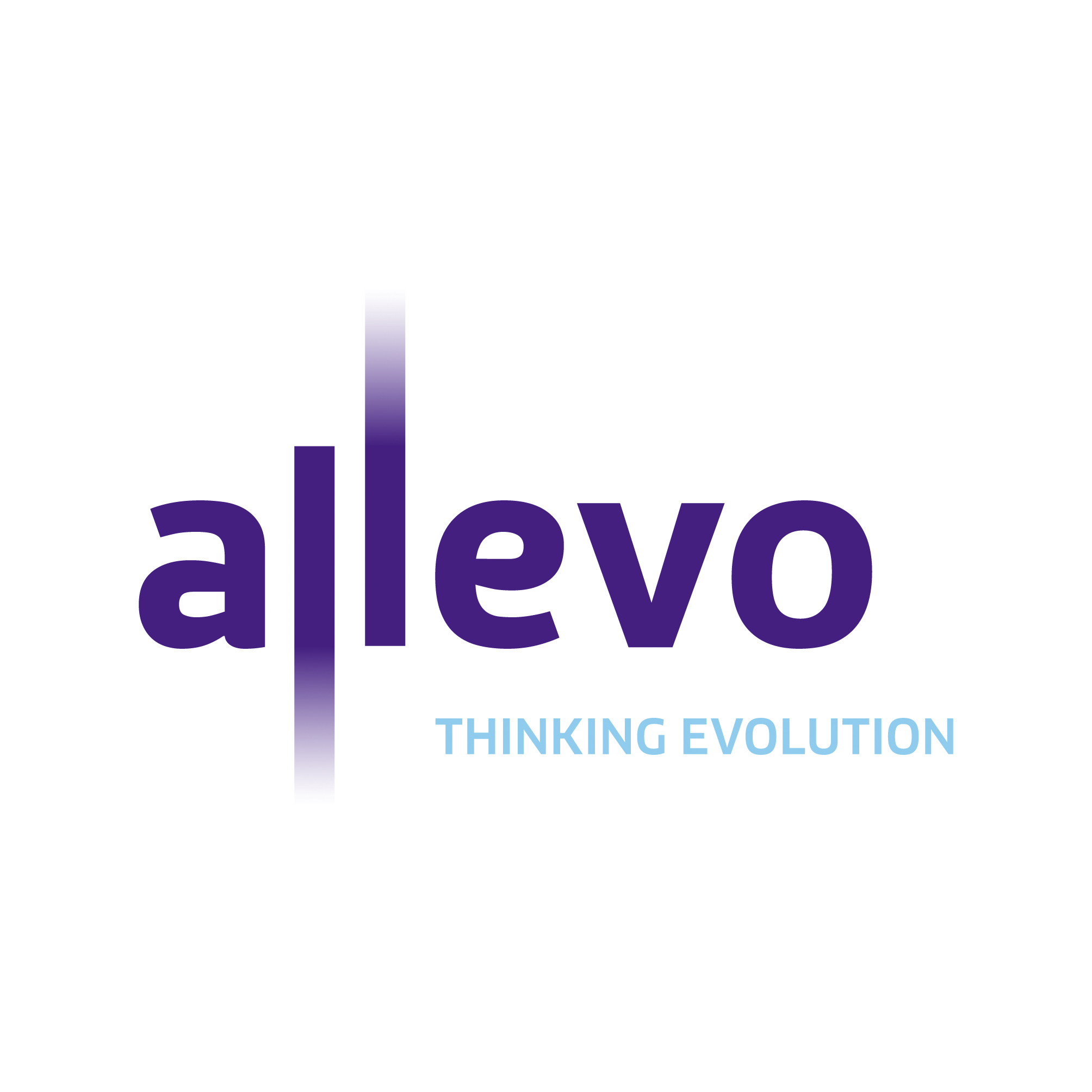 Allevo exhibits at Startup Grind Global Conference 2020 in Silicon Valley