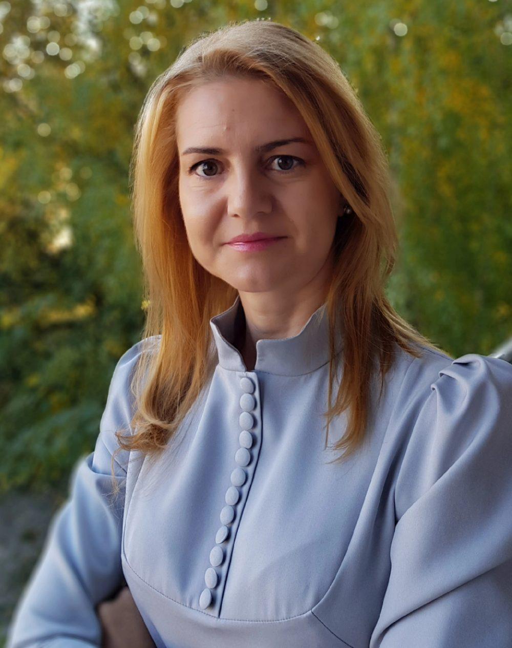 Reff & Asociații deschide un birou regional la Cluj-Napoca și o recrutează pe avocata Olguța Lazăr pentru a-l coordona