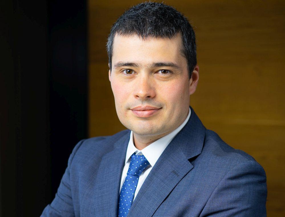 Raiffeisen Global Equity – primul fond din România care te ajută să investeşti în companii sustenabile