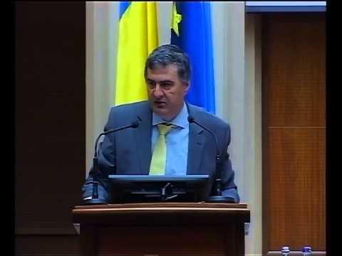 De ce comparația între politica fiscală a SUA și cea a României nu este potrivită?  Cristian Bichi  Macroeconomie  19 mai 2020    Share Arată co