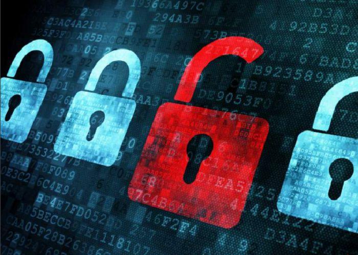 Allianz Risk Barometer 2020: Atacurile cibernetice, în premieră cel mai de temut risc la nivel global