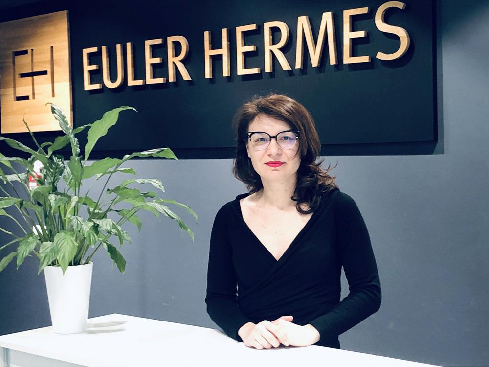 Euler Hermes lansează TradeMatch, o aplicație care ajută companiile să identifice riscurile și oportunitățile la export