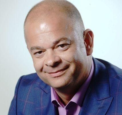 Mihai Voicu este noul Director General al Bergenbier