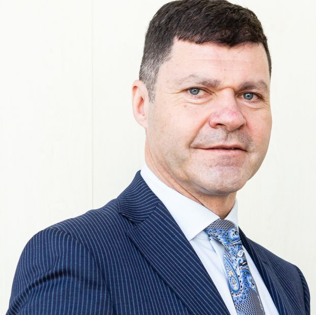 Obligațiunile de 2 milioane euro emise de OMRO IFN debutează la BVB