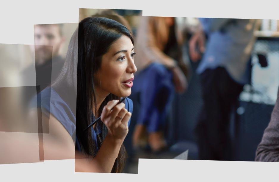 Studiu Accenture: 85% dintre CEO consideră că relația cu clienții trebuie să se transforme într-un parteneriat