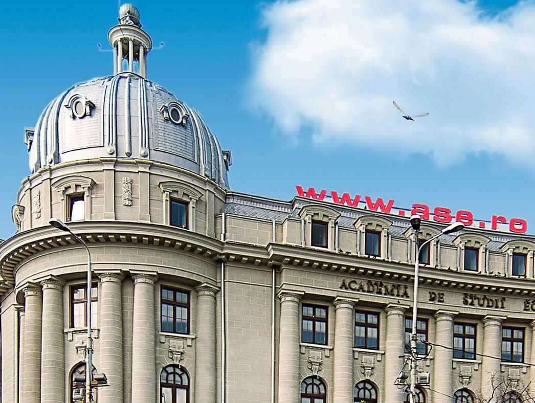 Coface România și Academia de Studii Economice din București colaborează pentru dezvoltarea abilităților practice ale studenților