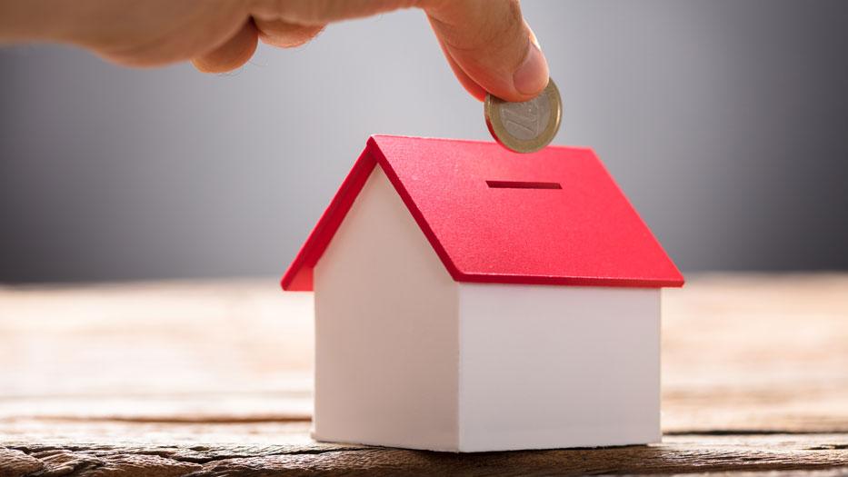 Guvernul va face dreptate pentru băncile pentru locuinţe