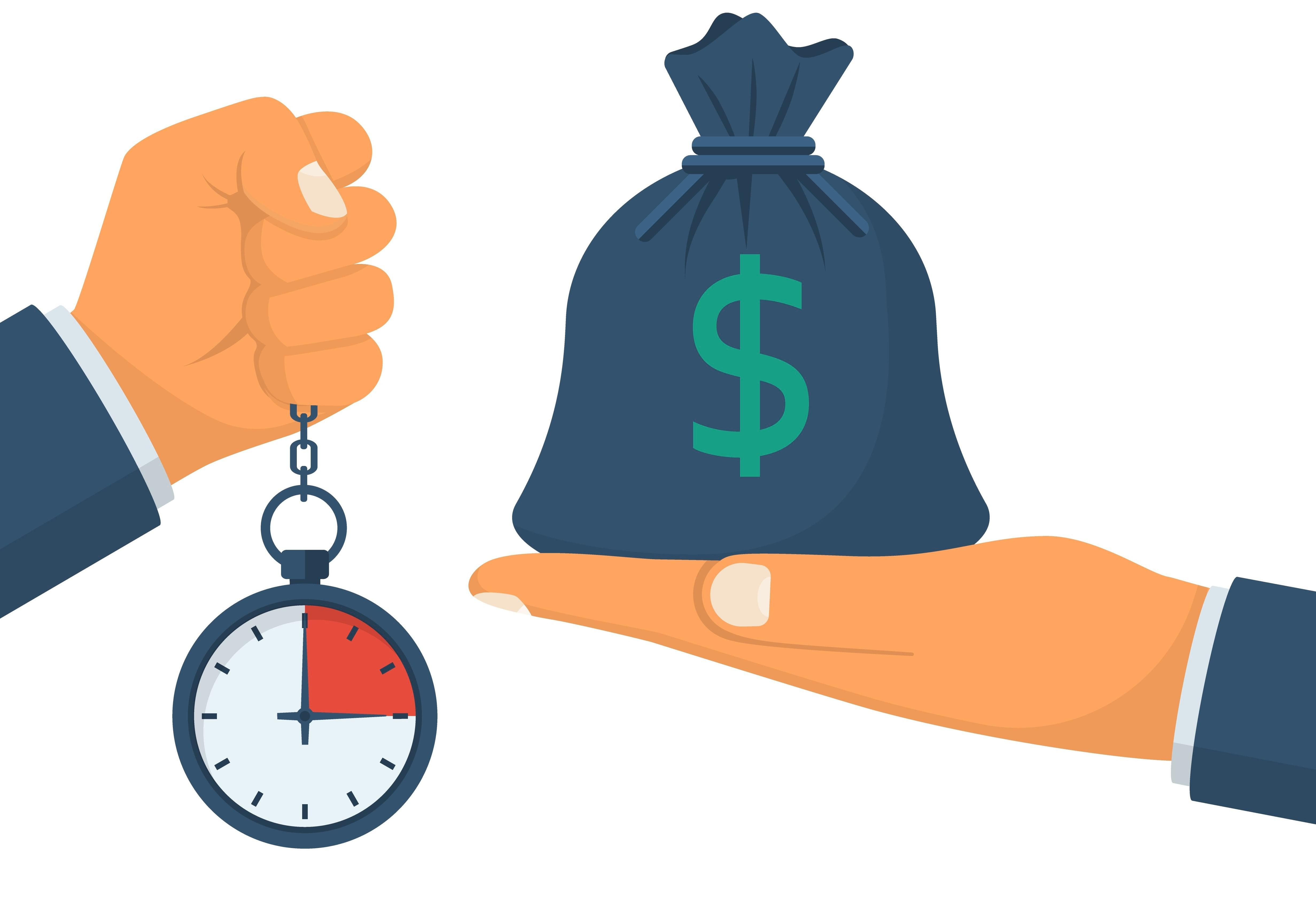 Reducerea NPL la 3% ar putea susține un volum suplimentar de credite de 22,6 miliarde lei