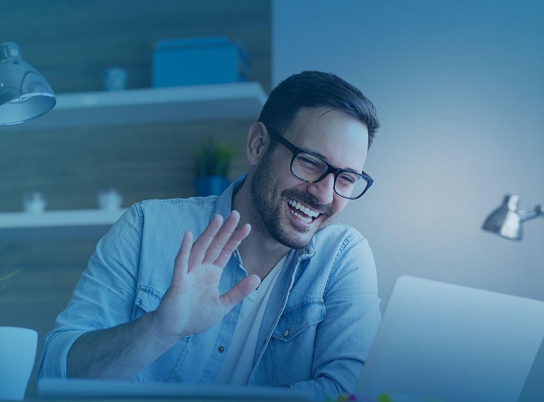 Acceleratorul BCR-InnovX adaugă 10 locuri în program pentru start-up-urile care oferă soluții inovatoare in tehnologie în contextul Covid-19