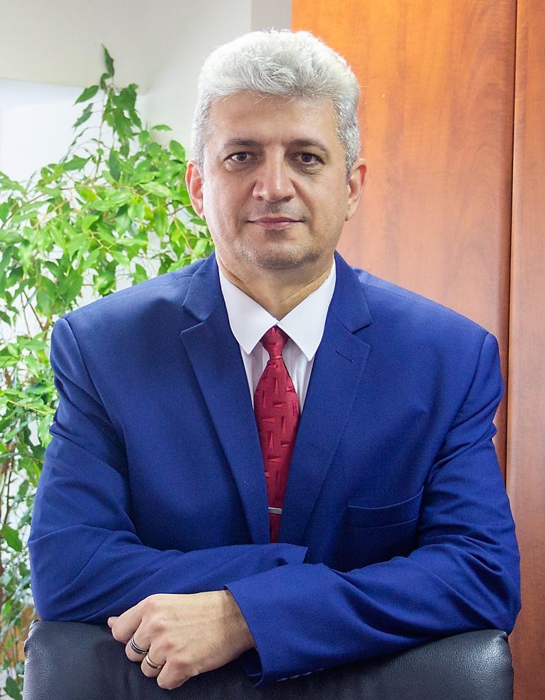 Gabriel Grădinescu: Autoritatea de Supraveghere Financiară urmărește cu mare atenție evoluția și implicațiile în domeniul pieței de capital ale riscurilor specifice generate de răspândirea virusului COVID-19