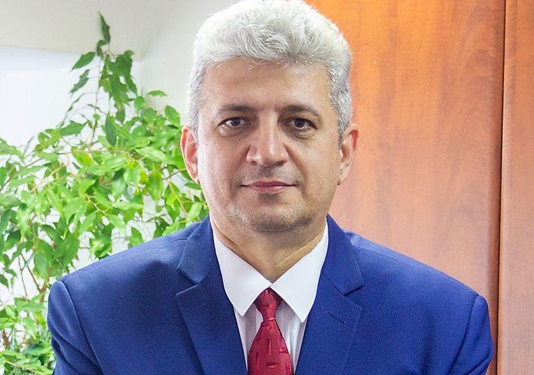 Gabriel Grădinescu: ASF este partener pentru mediul de afaceri interesat de finanțare prin mecanismele pieței de capital