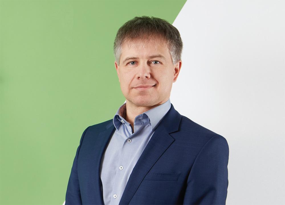 Gyula Fatér, OTP Bank România: Avem o strategie nouă și clară pe cinci ani de zile, bazată pe creștere organică