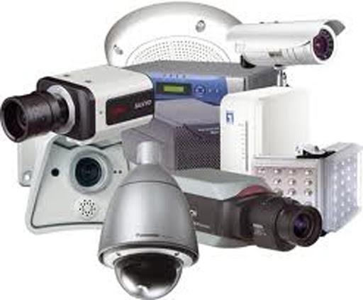 Atu Tech sprijină instalatorii de sisteme de securitate și supraveghere video să lucreze în continuare în siguranță, facilitându-le comenzi de montare, printr-o aplicație recent lansată