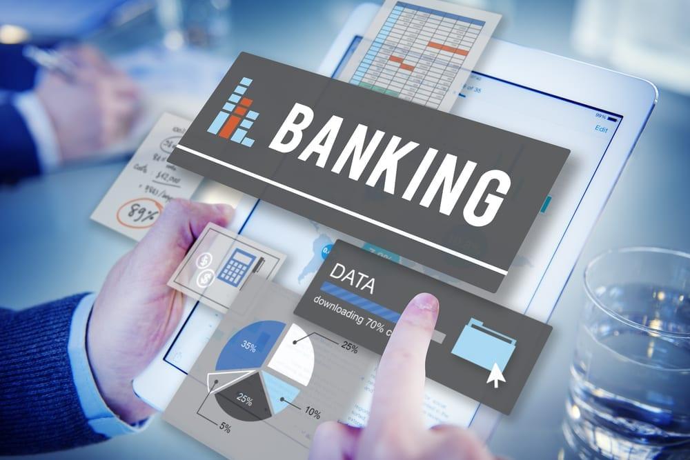 Sistemul bancar acordă sprijin pentru contracararea efectelor negative ale pandemiei de COVID-19 în plan economic și social