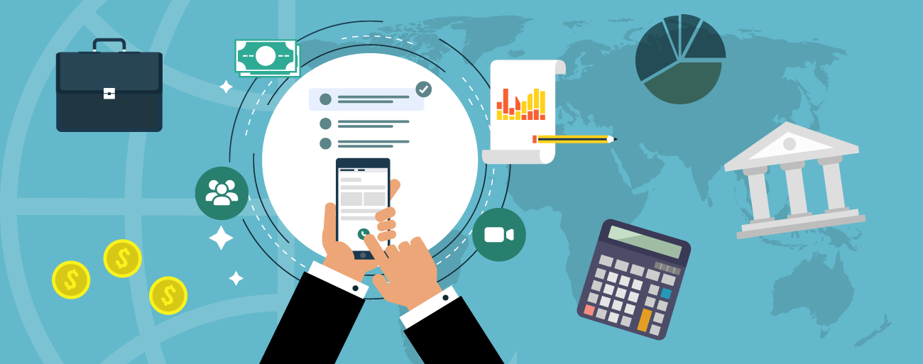 cele mai comune sisteme de tranzacționare ale comercianților