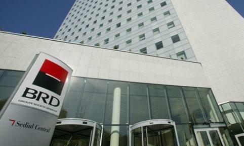 Premieră europeană: Mastercard și BRD – Groupe Société Générale lansează platforma Octet Europe în România