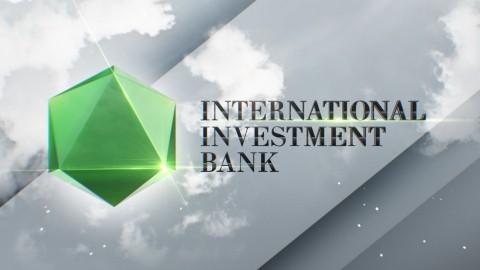Depozitarul Central va distribui sumele de bani aferente cuponului nr.10 pentru obligațiunile emise de INTERNATIONAL INVESTMENT BANK
