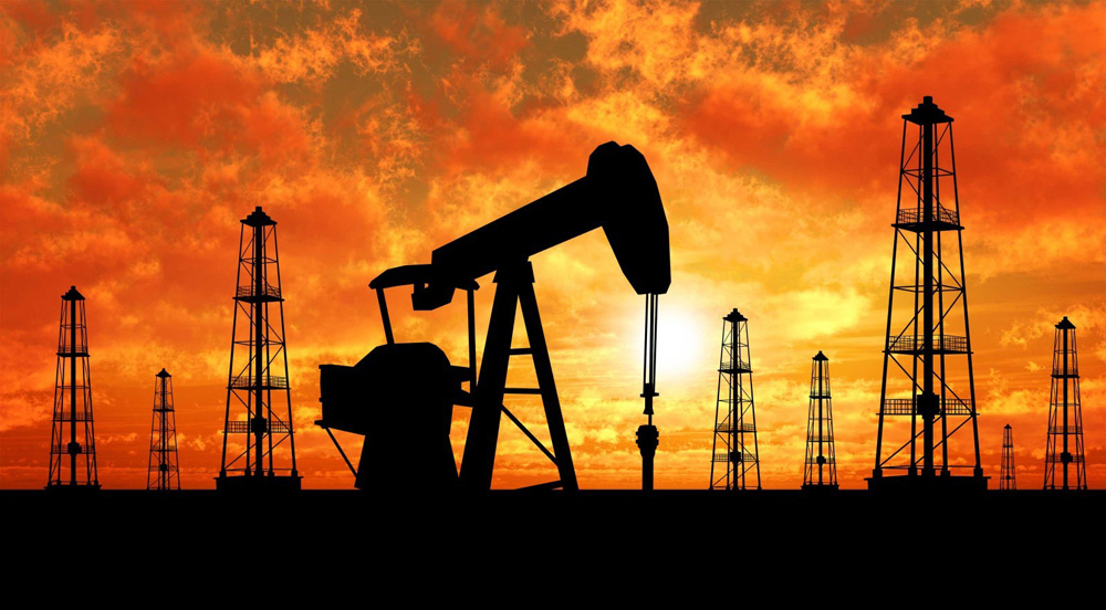 Valoarea globală a tranzacțiilor din sectorul de petrol și gaze a scăzut în 2019 pe fondul dezbaterilor legate de tranziția energetică
