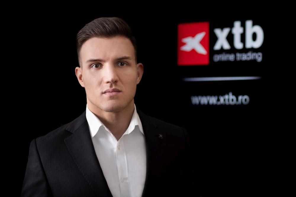 XTB România: Se prefigurează Bitcoin ca o posibilă alternativă la aur?