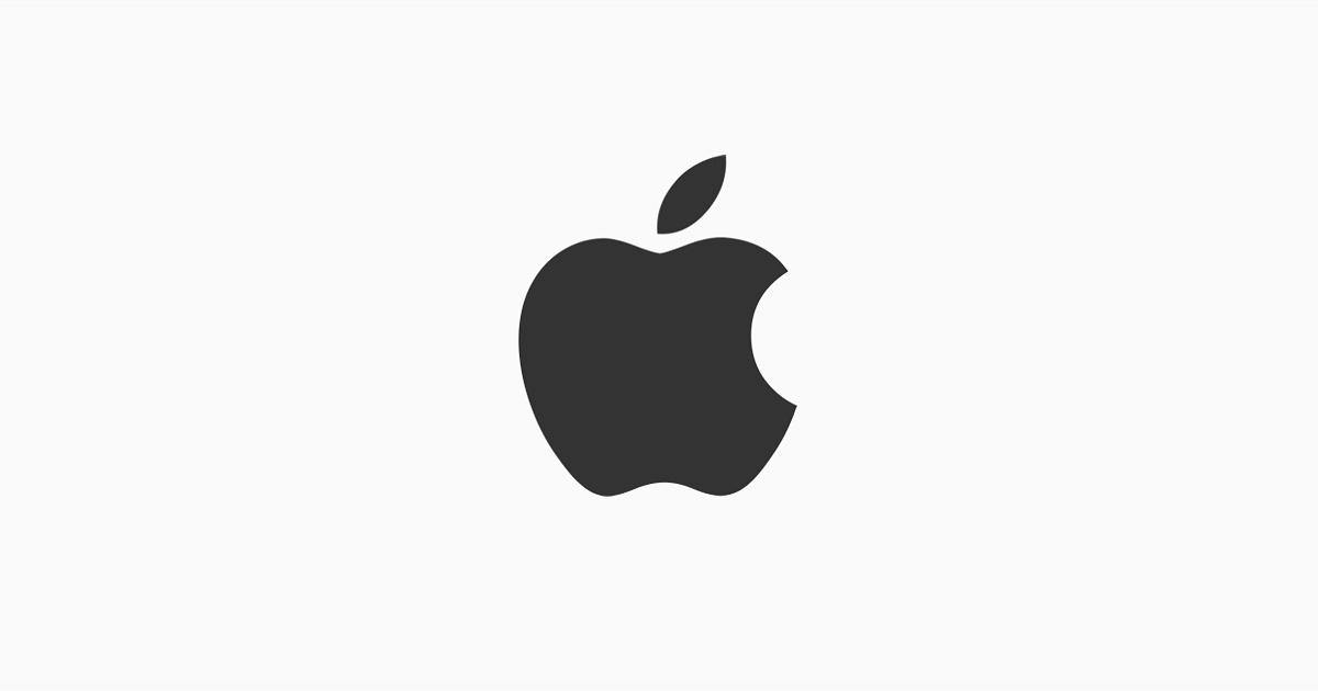 Tradeville: Veniturile Apple, așteptate să scadă anul acesta, pe fondul crizei coronavirusului
