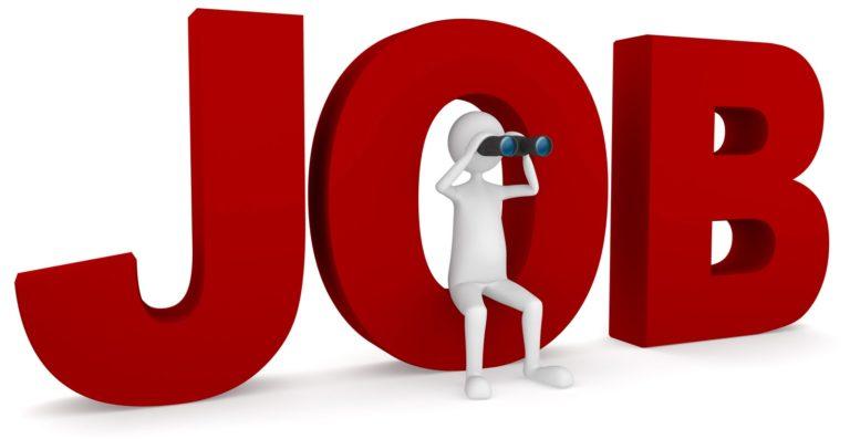BestJobs: Ofertele pentru joburi de acasă au continuat să fie la mare căutare și în luna aprilie. Numărul de posturi remote disponibile a crescut cu 60%