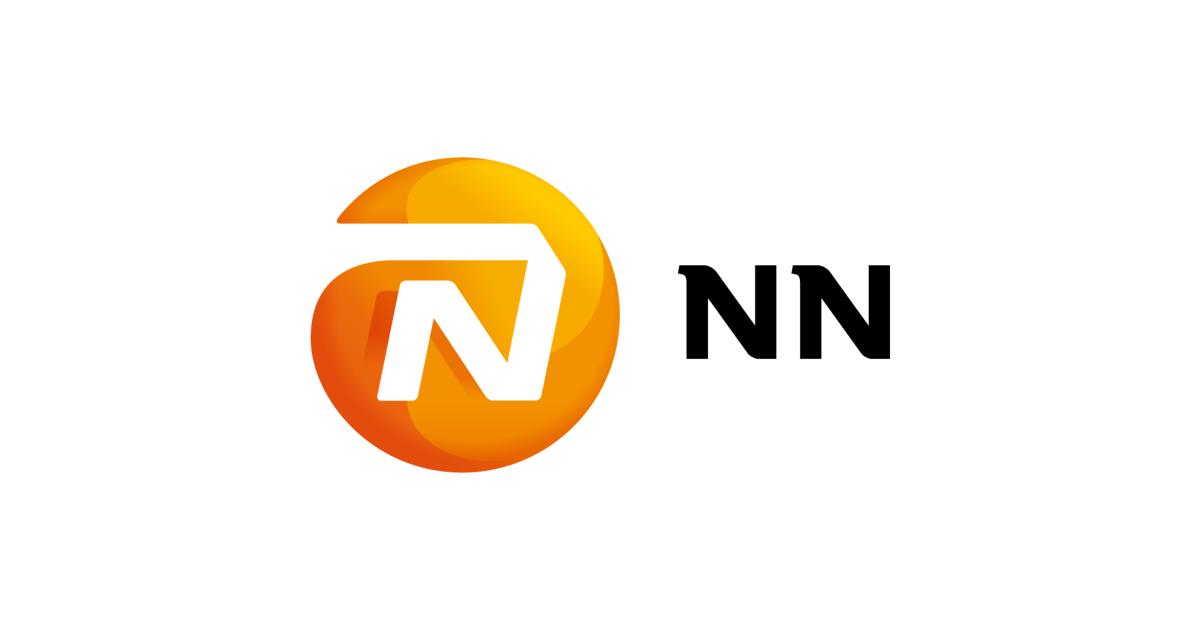 NN extinde lista riscurilor legate de sănătate pe care le preia în asigurare