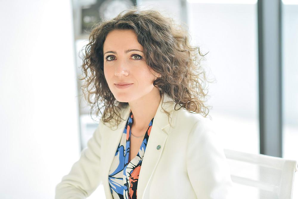 Studiu Deloitte: jucătorii din sectorul imobiliar comercial din România vor căuta să încheie contracte pentru perioade mai scurte în viitor