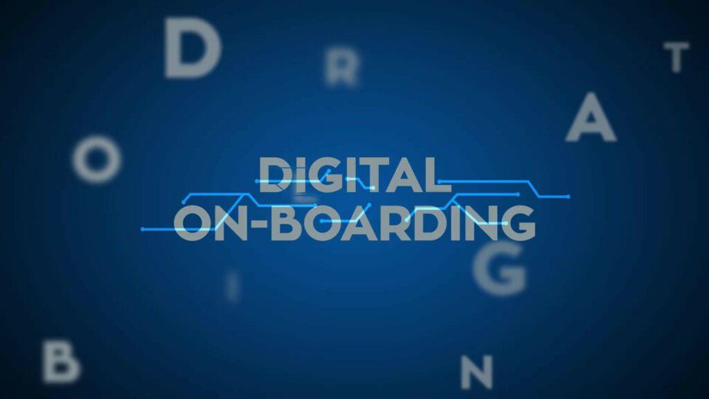 Banca Naţională a Greciei, în colaborare cu INFORM (membră AUSTRIACARD HOLDINGS), devine prima bancă din Grecia care a lansat serviciul digital onboarding
