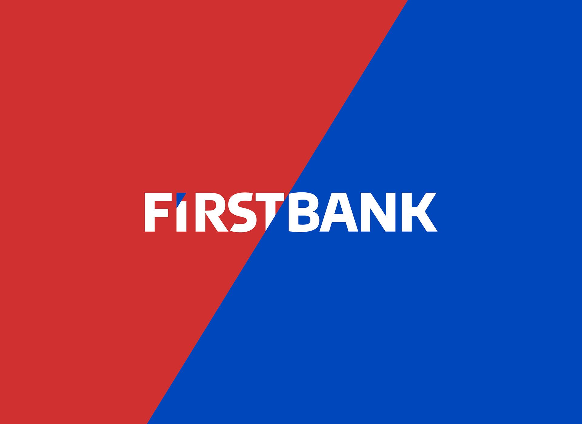 First Bank face un nou pas către digitalizare împreună cu certSIGN