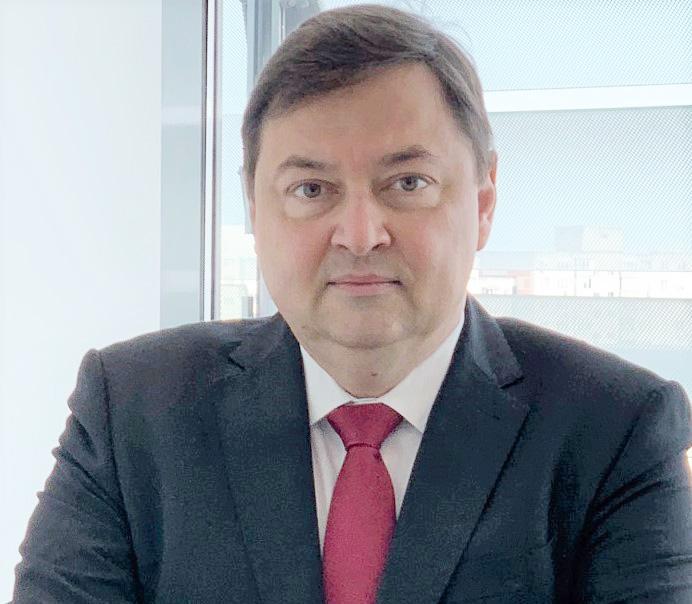 Deloitte România continuă să-și consolideze prezența regională și l-a numit pe Horațiu Pîrvulescu în funcția de Partener Audit și lider al practicii din Timișoara