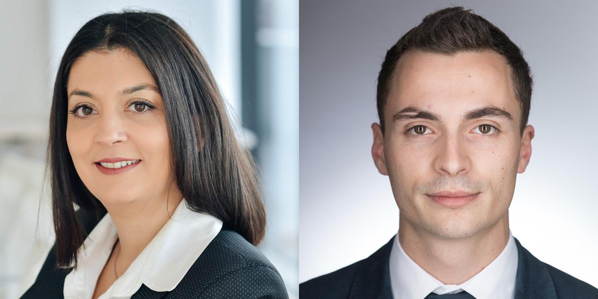 Experți Deloitte România și SAS: Apar noi soluții tehnologice antifraudă, însă companiile trebuie să asigure cooperarea între departamentele antifraudă și de conformitate