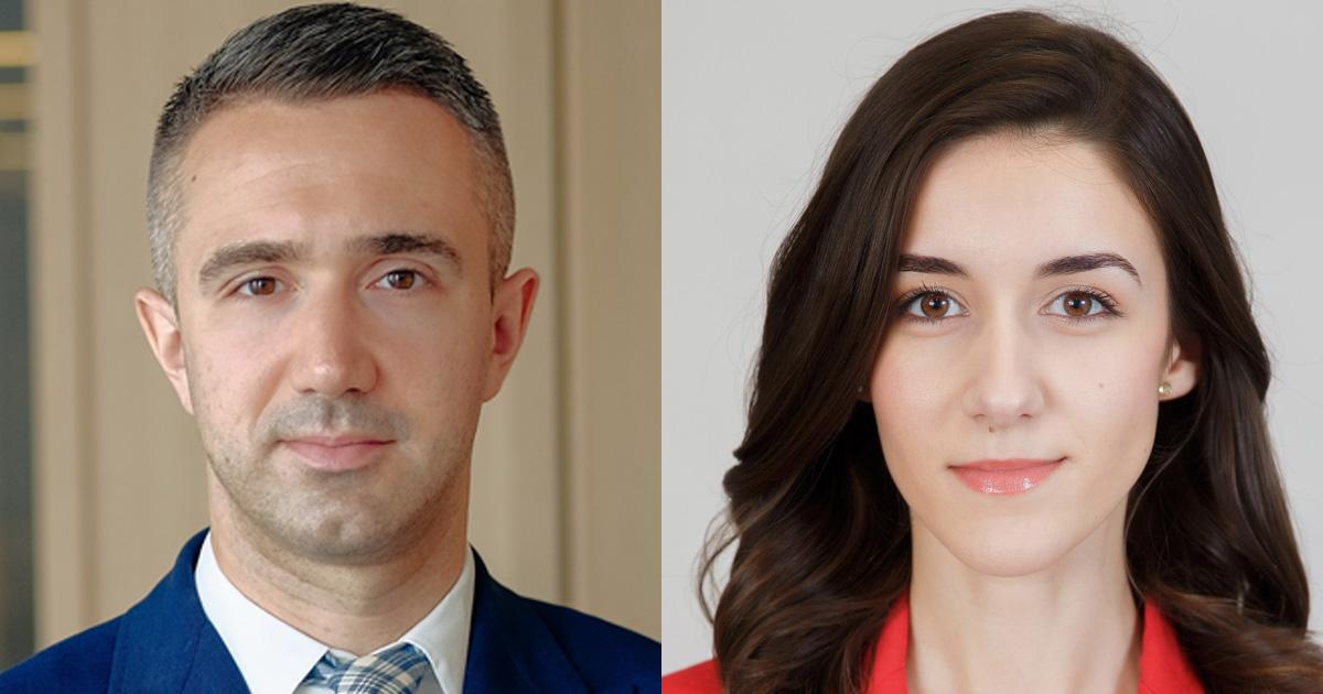 Noi pași înspre digitalizarea justiției din România în contextul pandemiei