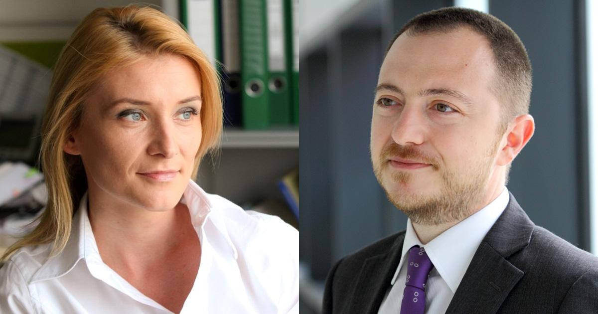 Deloitte România încheie parteneriate cu Druid, Future WorkForce și RPAbox pentru crearea unor soluții digitale și automatizate dedicate departamentelor juridice, financiare și de resurse umane