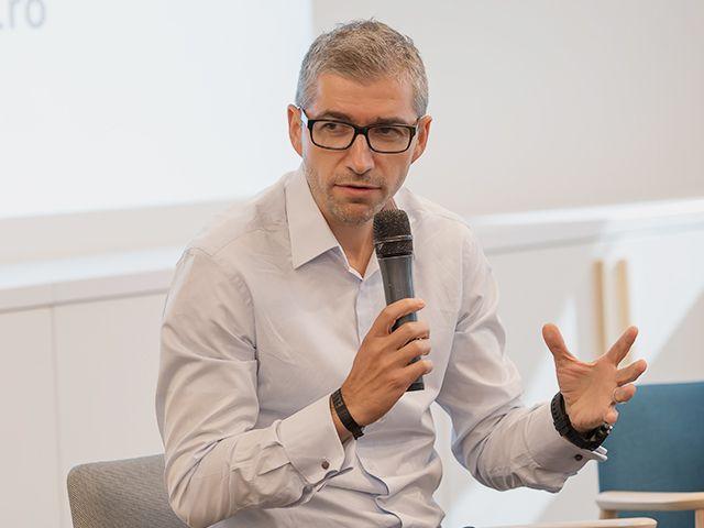 Peste 10.000 de IMM au ales până acum Banca Transilvania în programul IMM Invest România