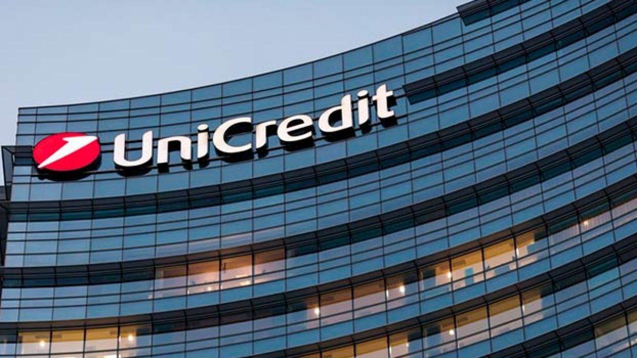Sorin Drăgulin va fi noul CEO al UniCredit Consumer Financing România